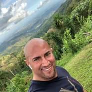 Garciaart's profile photo