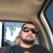 josec41210's profile photo