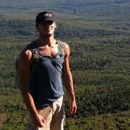jacobs288's profile photo