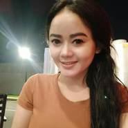 lylla_dania's profile photo