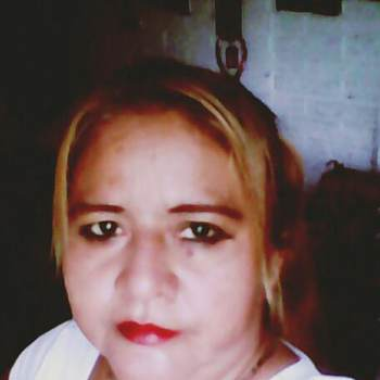 rosam167_San Salvador_Single_Female