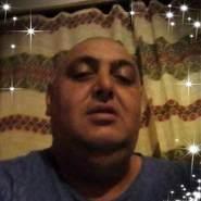 milenb12's profile photo