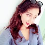 user_ayrco7306's profile photo