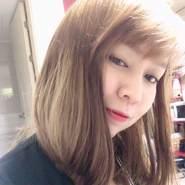 user_ac1476's profile photo