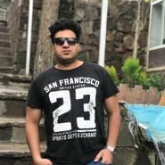 siamaks16's profile photo