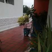 joseo509's profile photo