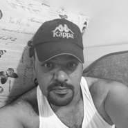 user_lobqp8234's profile photo