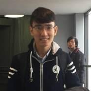 cuongd72's profile photo
