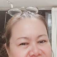 lany193's profile photo