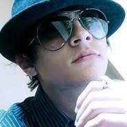 max6m839's profile photo