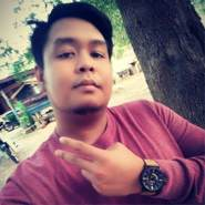 nazmi612's profile photo