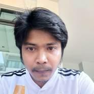 nattawut_ee11's profile photo