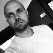 farbt069's profile photo