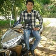 binhp832's profile photo