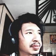 sanjayai9's profile photo