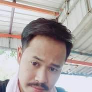 user_vsgjb58's profile photo