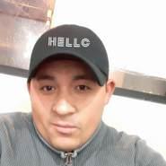 jhonnym50's profile photo