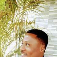 alexb9705's profile photo