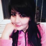 user_pway1532's profile photo