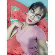 user_rzjp71's profile photo