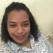 nidianathaliaja3's profile photo