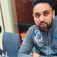 gurib145's profile photo