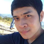 user_ns8716's profile photo
