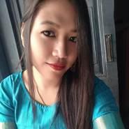 nganthois's profile photo