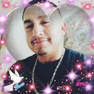 miguelr1195's profile photo