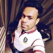 vipulb30's profile photo