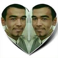 achmad75_9's profile photo