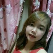 user_fjt91's profile photo