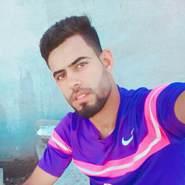 user_so6218's profile photo
