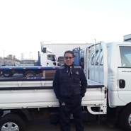 benjaminp156's profile photo