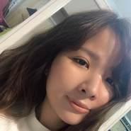 yanmei3's profile photo
