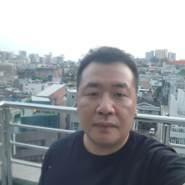 user_bye19's profile photo