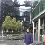 tareqn28's profile photo