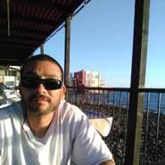 jca510's profile photo