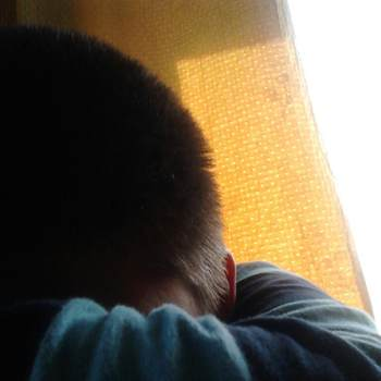 alex_genov_Smolyan_Single_Male