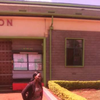 shilwatso_Nairobi City_Single_Female