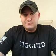 gruntstylerbennett's profile photo