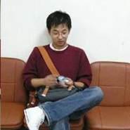 jameso271's profile photo