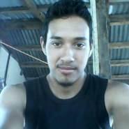 Angelc1167's profile photo