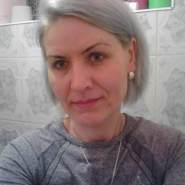 antonc69's profile photo