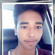 reew2324as's profile photo