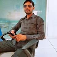 mukeshk826's profile photo