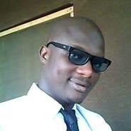 ikechukwujosephudem's profile photo