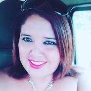 rosalbae13's profile photo