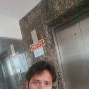 rakeshm239's profile photo