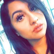 lauren12264's profile photo